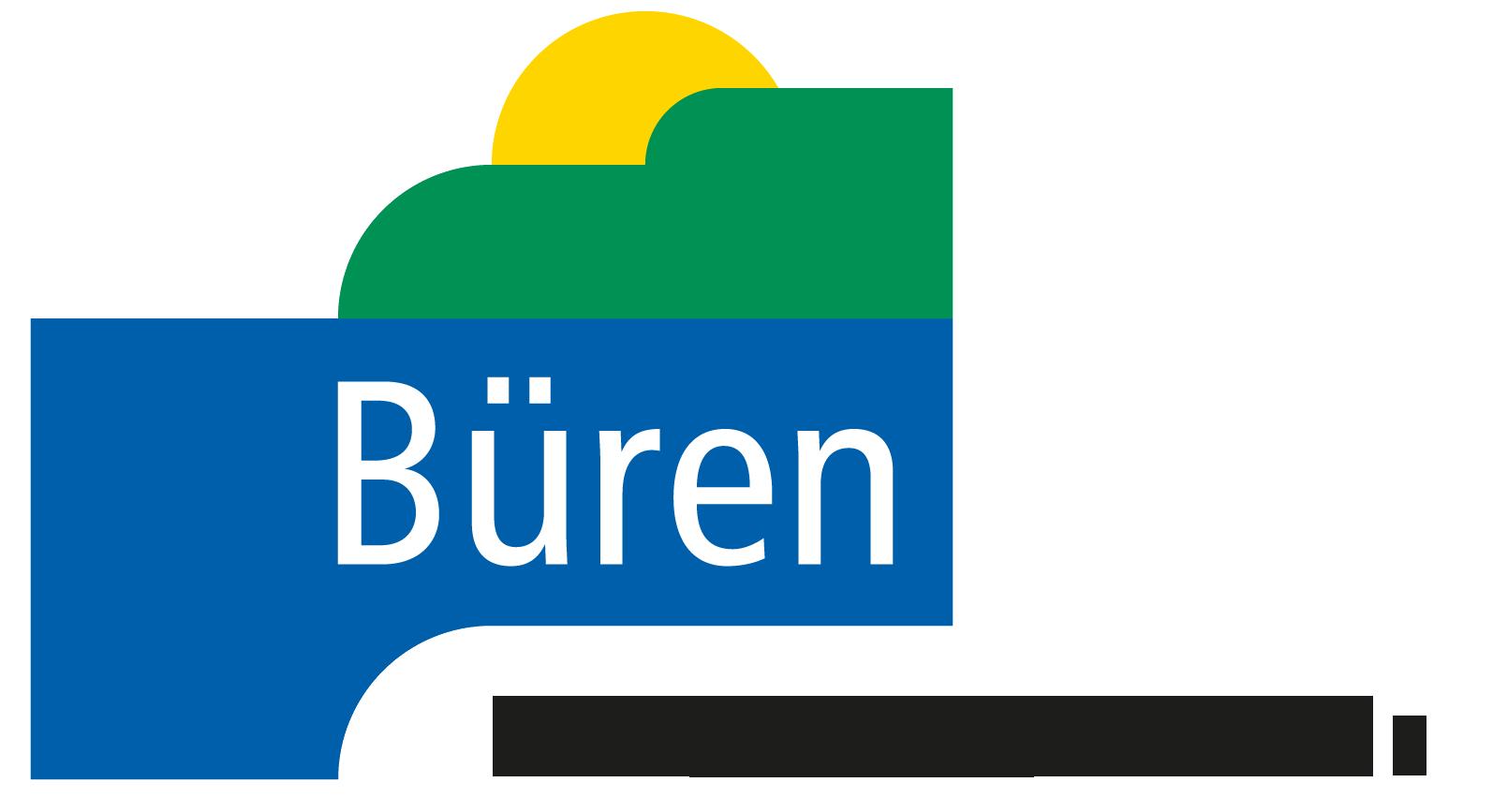 Stadt Büren