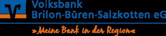 Volksbank BBS